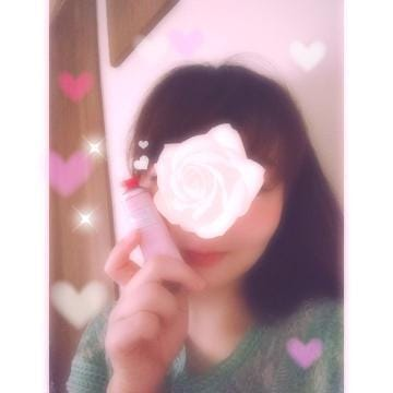 美桜(みお)|品川風俗の最新写メ日記