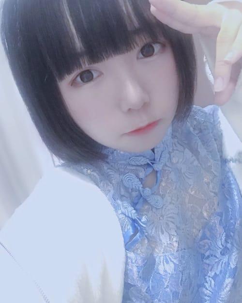 チノちゃん 日立風俗の最新写メ日記