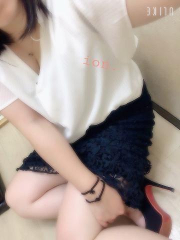 いおん|梅田風俗の最新写メ日記