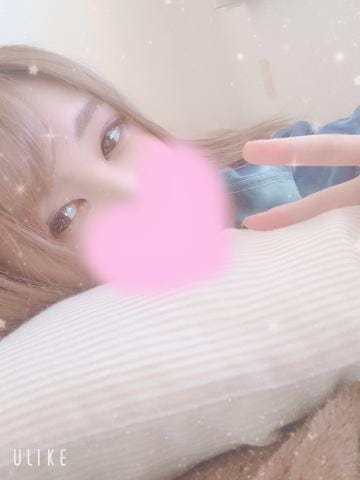 りく 札幌・すすきの風俗の最新写メ日記