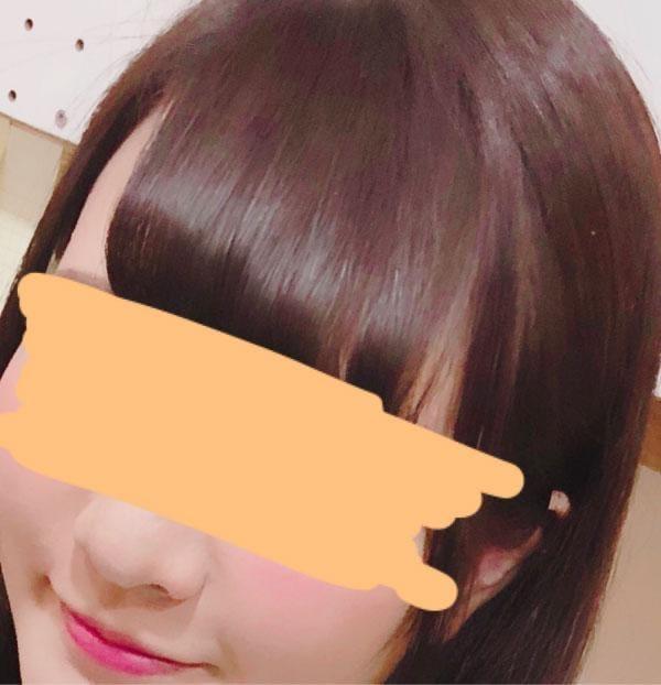 向井ひなた|六本木・麻布・赤坂風俗の最新写メ日記