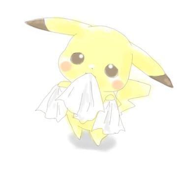 河合れいあ(美尻・小柄・ロリ)|札幌・すすきの風俗の最新写メ日記