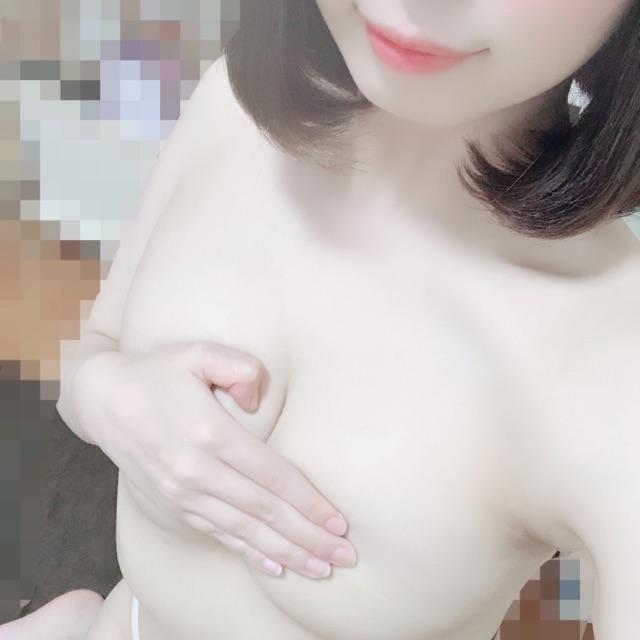 しゅん|新大阪デリヘルの最新写メ日記
