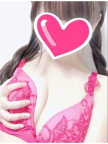 優衣 S/痴 熊本市内風俗の最新写メ日記