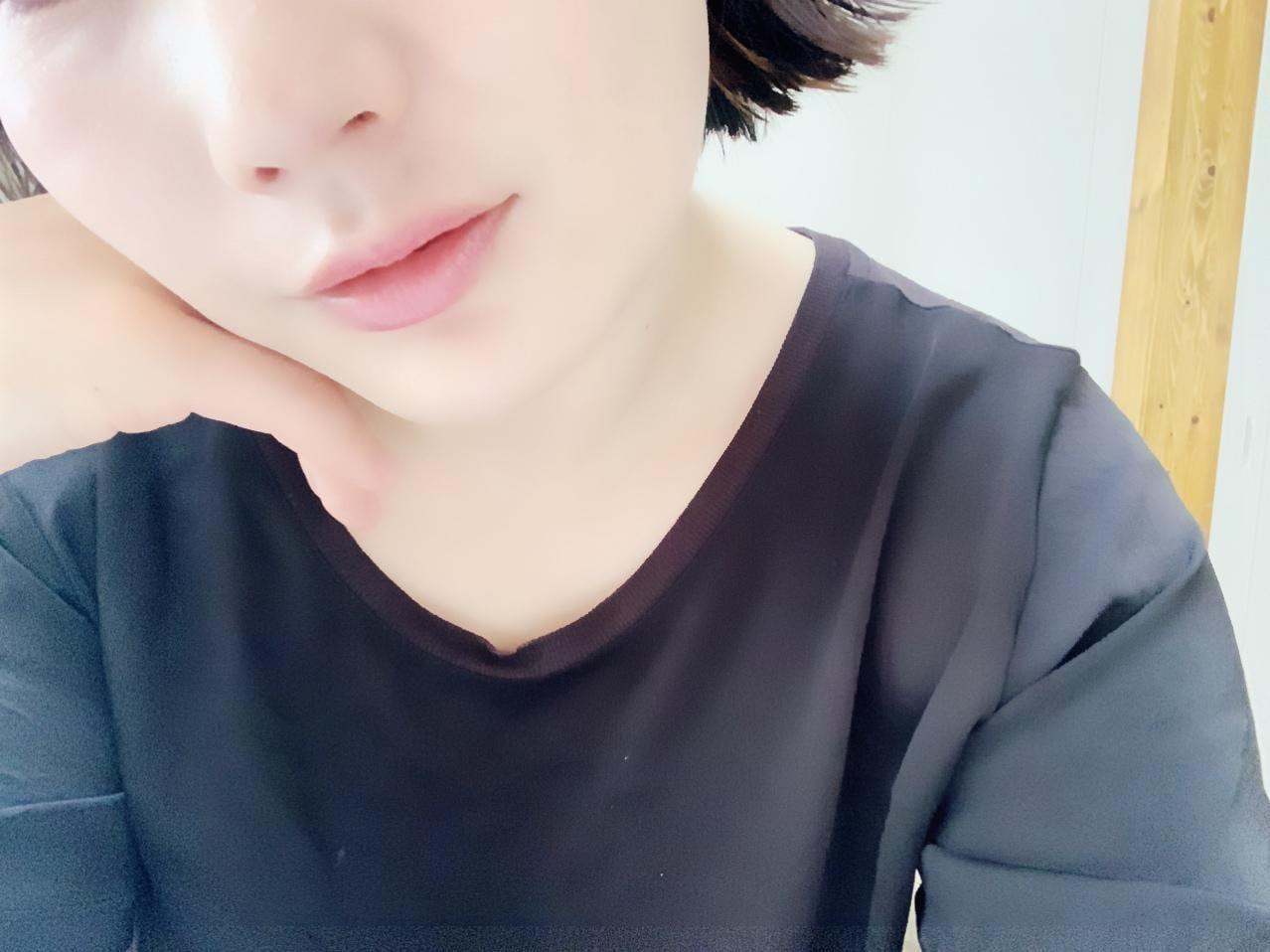 白河(しらかわ)|恵比寿・目黒デリヘルの最新写メ日記