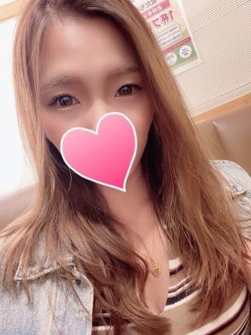 めい|横浜ヘルスの最新写メ日記