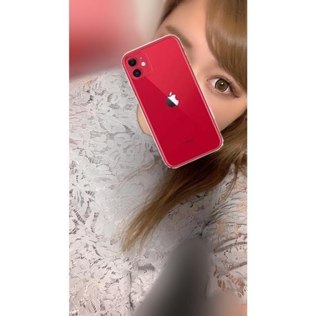 「待機中〜」07/07(07/07) 01:01 | ななみちゃんの写メ・風俗動画