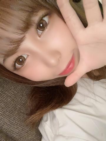 向日葵/ひまわり|梅田デリヘルの最新写メ日記