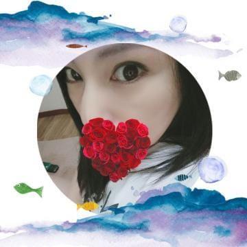 あけみ|大塚・巣鴨風俗の最新写メ日記