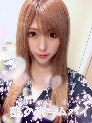 ☆ななせ姫☆|本庄デリヘルの最新写メ日記