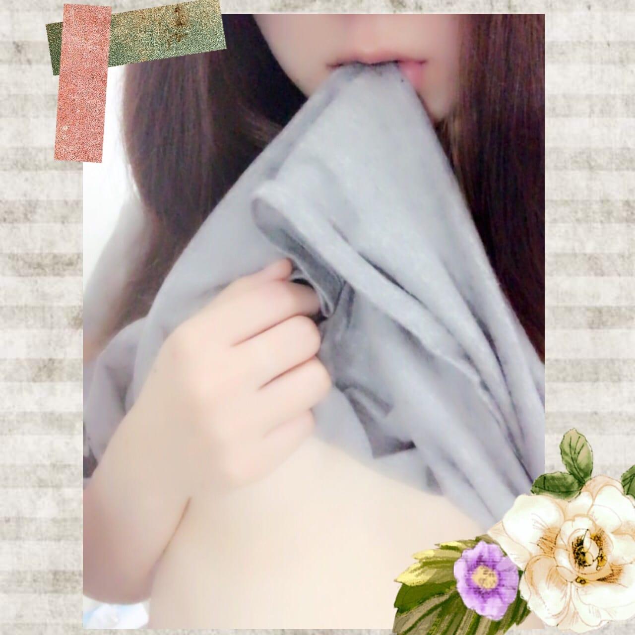 「୧(๑•̀ㅁ•́๑)૭✧」09/28(09/28) 11:13   Hina-ひな-の写メ・風俗動画