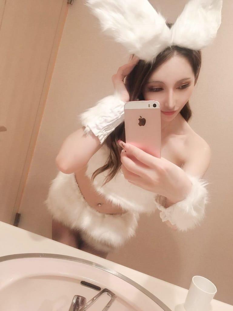 サリイ|松本・塩尻デリヘルの最新写メ日記