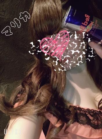まりか|横浜ヘルスの最新写メ日記