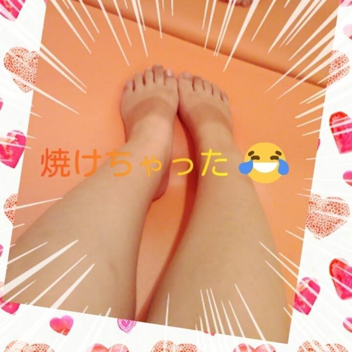 えりの|横浜ヘルスの最新写メ日記