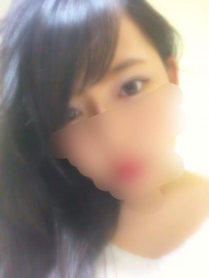 「こんにちは♪♪」09/28(09/28) 15:16 | チエの写メ・風俗動画