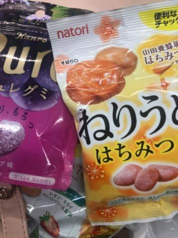 笠原さより|五反田風俗の最新写メ日記