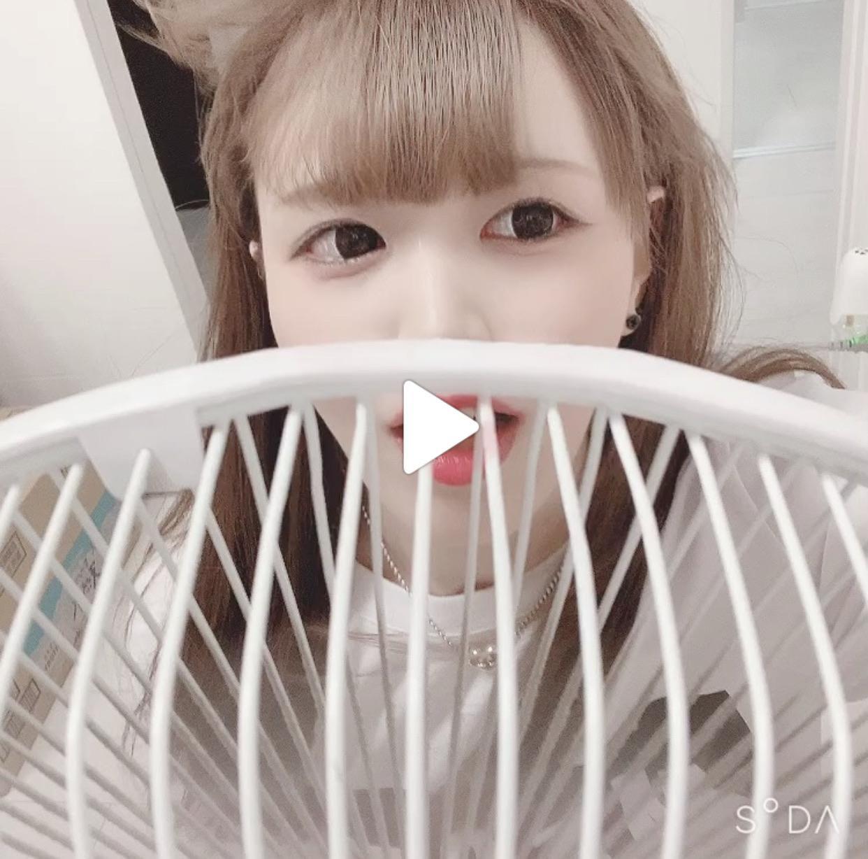 「あ゛ぁぁぁぁ」07/07(07/07) 22:41   あおいの写メ・風俗動画