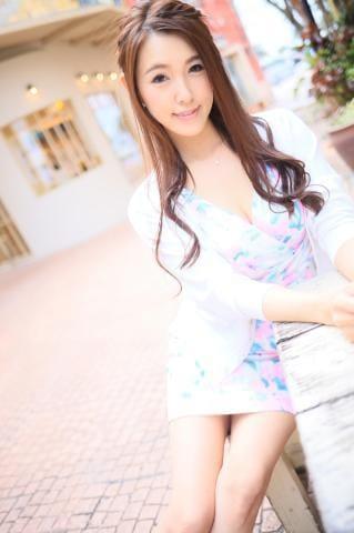 「おはようございます?」07/08(07/08) 06:31 | Yuukaの写メ・風俗動画