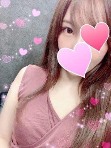 「土曜日のありがとう?」07/08(07/08) 09:15 | 潤(じゅん)の写メ・風俗動画