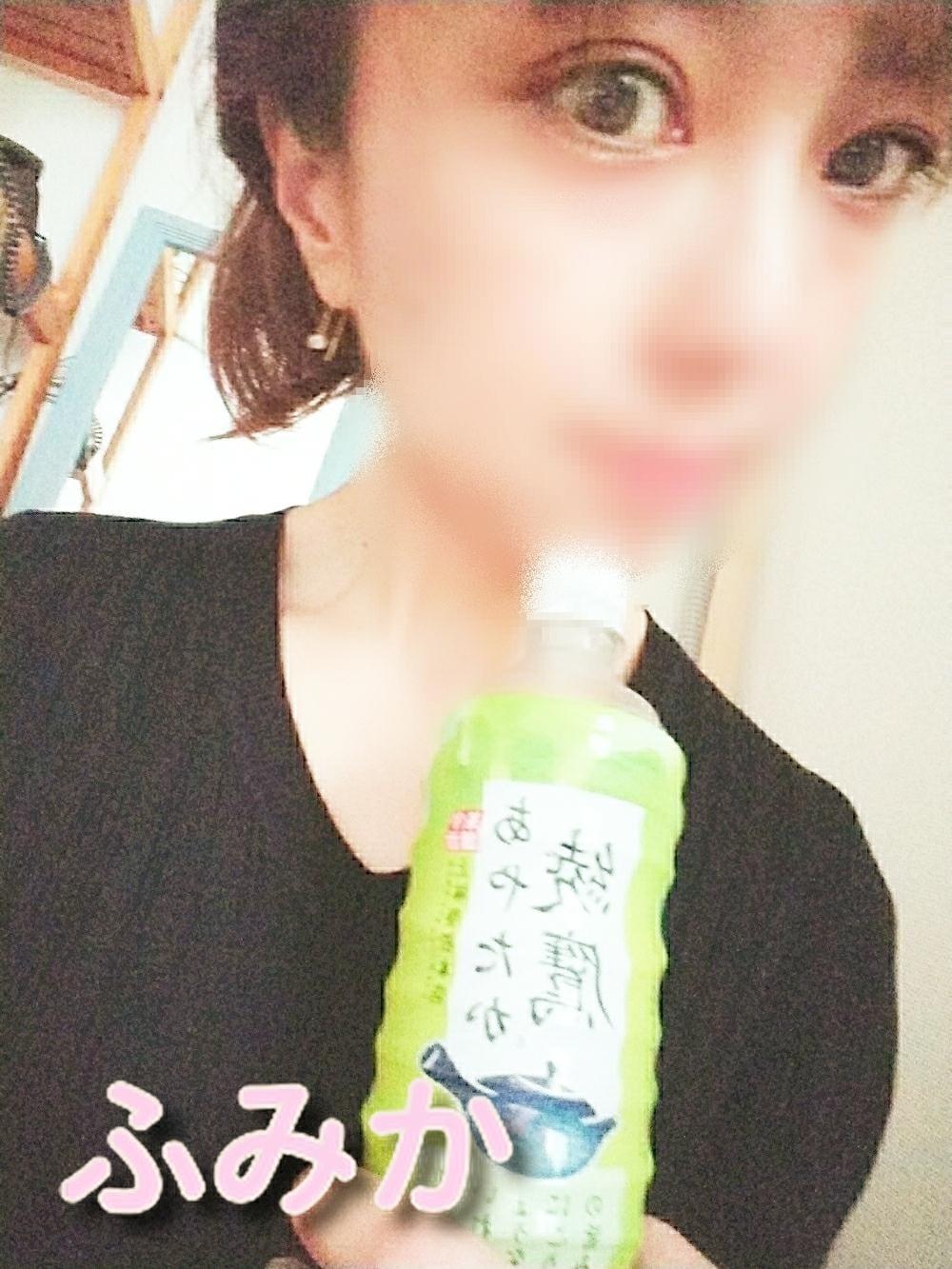 史香(ふみか)◆新人体験中◆|札幌・すすきのデリヘルの最新写メ日記
