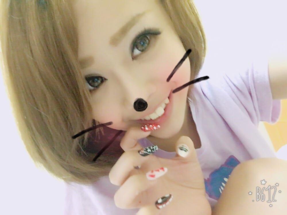 「サッソーーーク!!」09/28(09/28) 19:21 | ナツの写メ・風俗動画