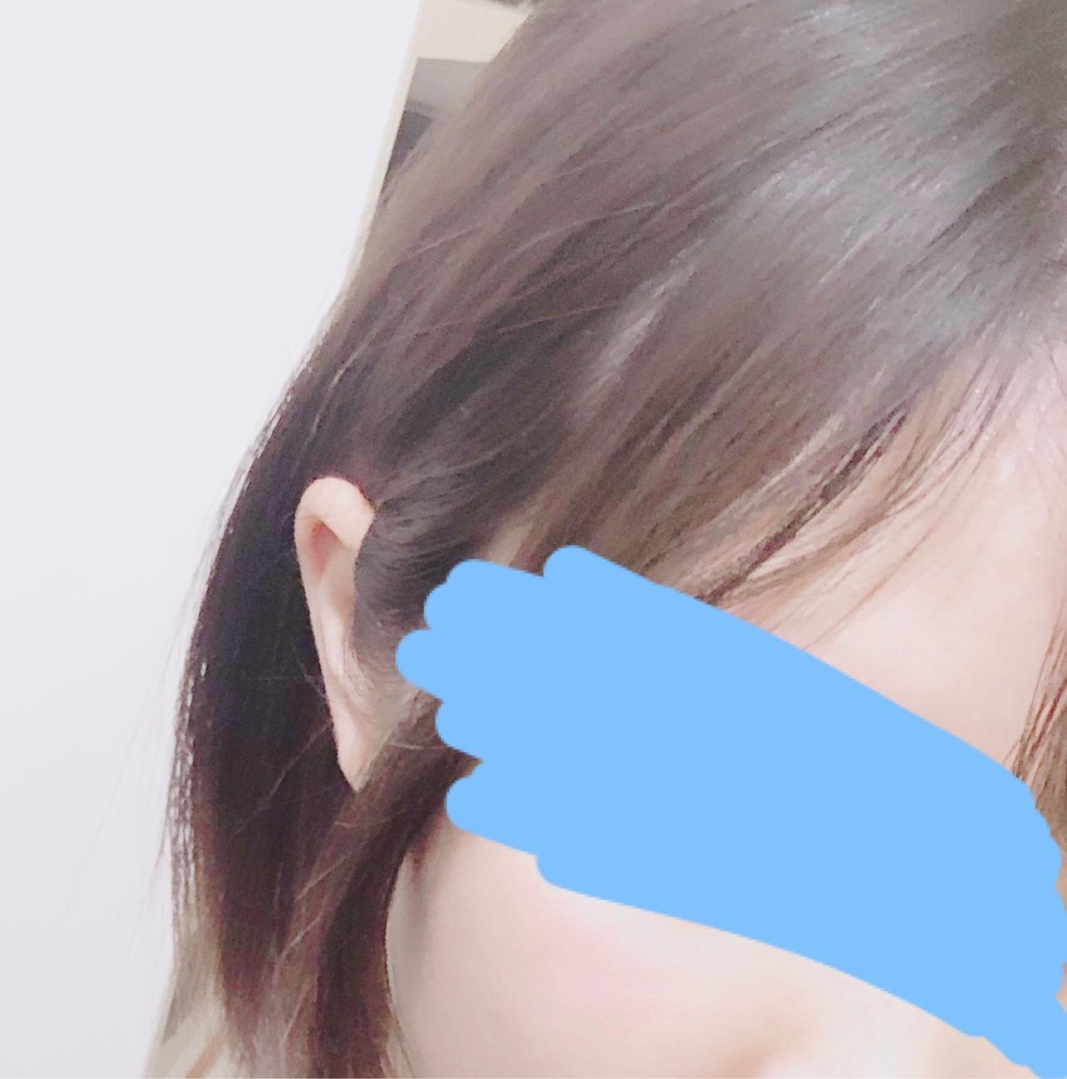 高梨 蒼|六本木・麻布・赤坂風俗の最新写メ日記