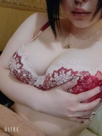 ハンナ 姫路デリヘルの最新写メ日記