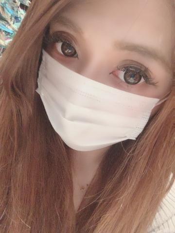 つばさ先生☆激エロ授業確定!|名古屋デリヘルの最新写メ日記