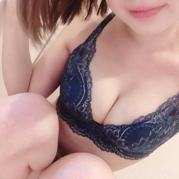 Saeko サエコ 梅田デリヘルの最新写メ日記