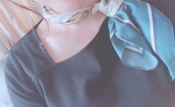 まりん~清潔感溢れる癒し系~|宮城県デリヘルの最新写メ日記