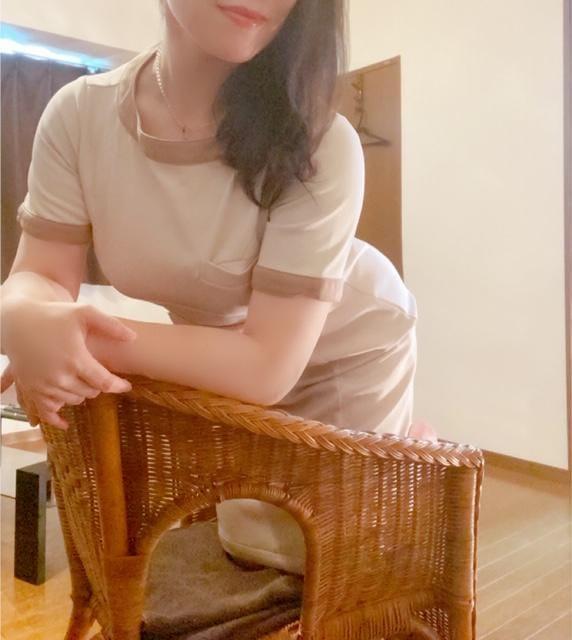 谷原しおり|広島市内メンズエステの最新写メ日記