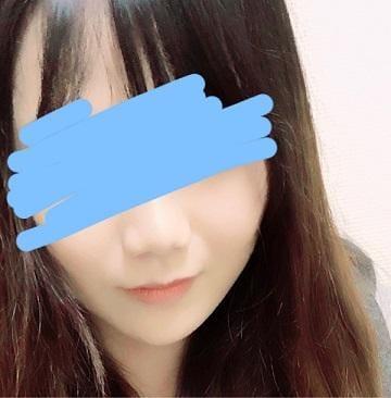 瀬戸口ののか|六本木・麻布・赤坂風俗の最新写メ日記