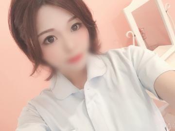 なみか【G】キュートな爆乳♪ 札幌・すすきのデリヘルの最新写メ日記