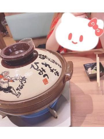 かほ【E】細身の美少女ナース 札幌・すすきのデリヘルの最新写メ日記