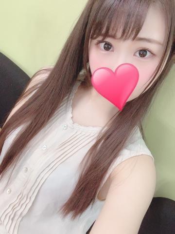 まい★単体AVデビュー決定★ 五反田風俗の最新写メ日記