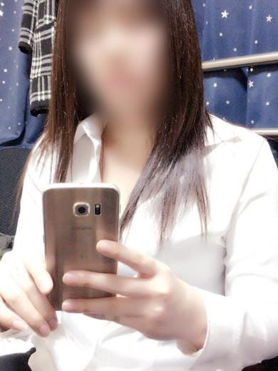 なるみ|仙台デリヘルの最新写メ日記