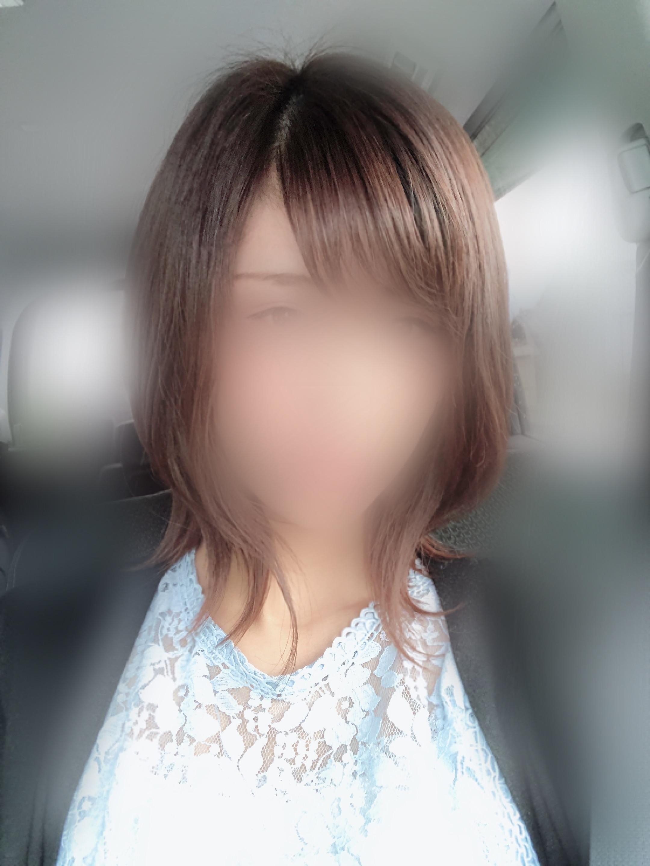 あん|松本・塩尻デリヘルの最新写メ日記