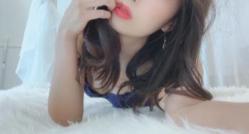 薫(カオル) 名古屋デリヘルの最新写メ日記