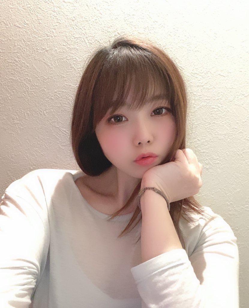 「はろー♡」07/10(07/10) 11:46   なずなの写メ・風俗動画
