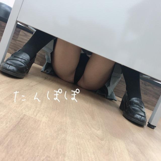 たんぽぽ|大阪府ピンサロの最新写メ日記