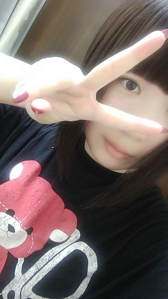 「おはよー」09/29(09/29) 14:58 | 真白ミルクの写メ・風俗動画