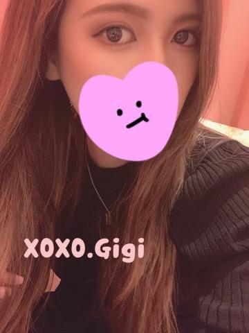 Gigi ジジ|神戸・三宮デリヘルの最新写メ日記