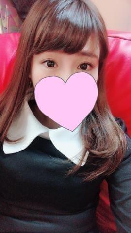 さくら|新大阪風俗の最新写メ日記
