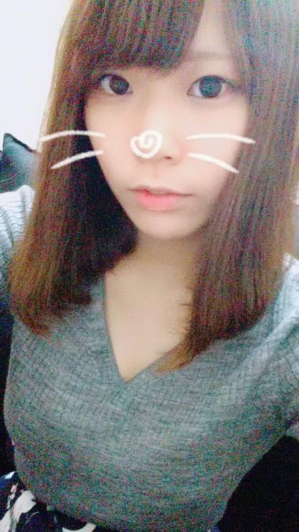「こんにちは!」09/29(09/29) 17:25   ヒカリの写メ・風俗動画