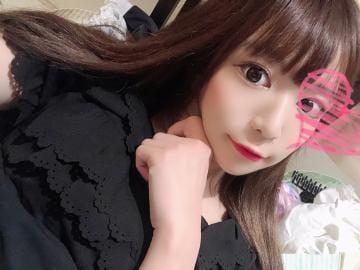 なぎさ☆細身美女|上田・佐久風俗の最新写メ日記