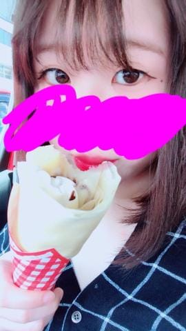 「こんにちは♡」09/29(09/29) 18:18   まいの写メ・風俗動画