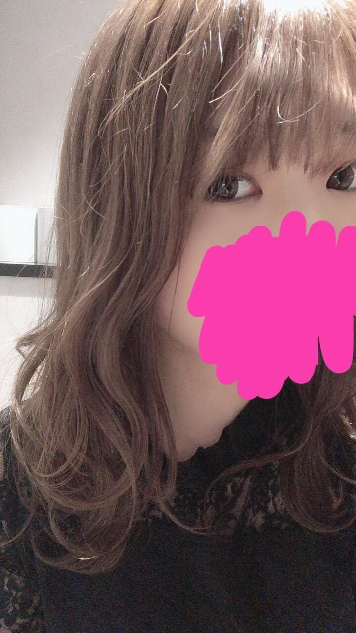 りの 東京都デリヘルの最新写メ日記