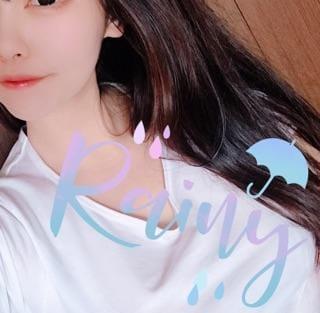 「明日は晴れるといいなっ」07/11(07/11) 23:49   佐倉ななせの写メ・風俗動画