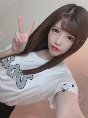 らら★単体AVデビュー決定★ 五反田デリヘルの最新写メ日記