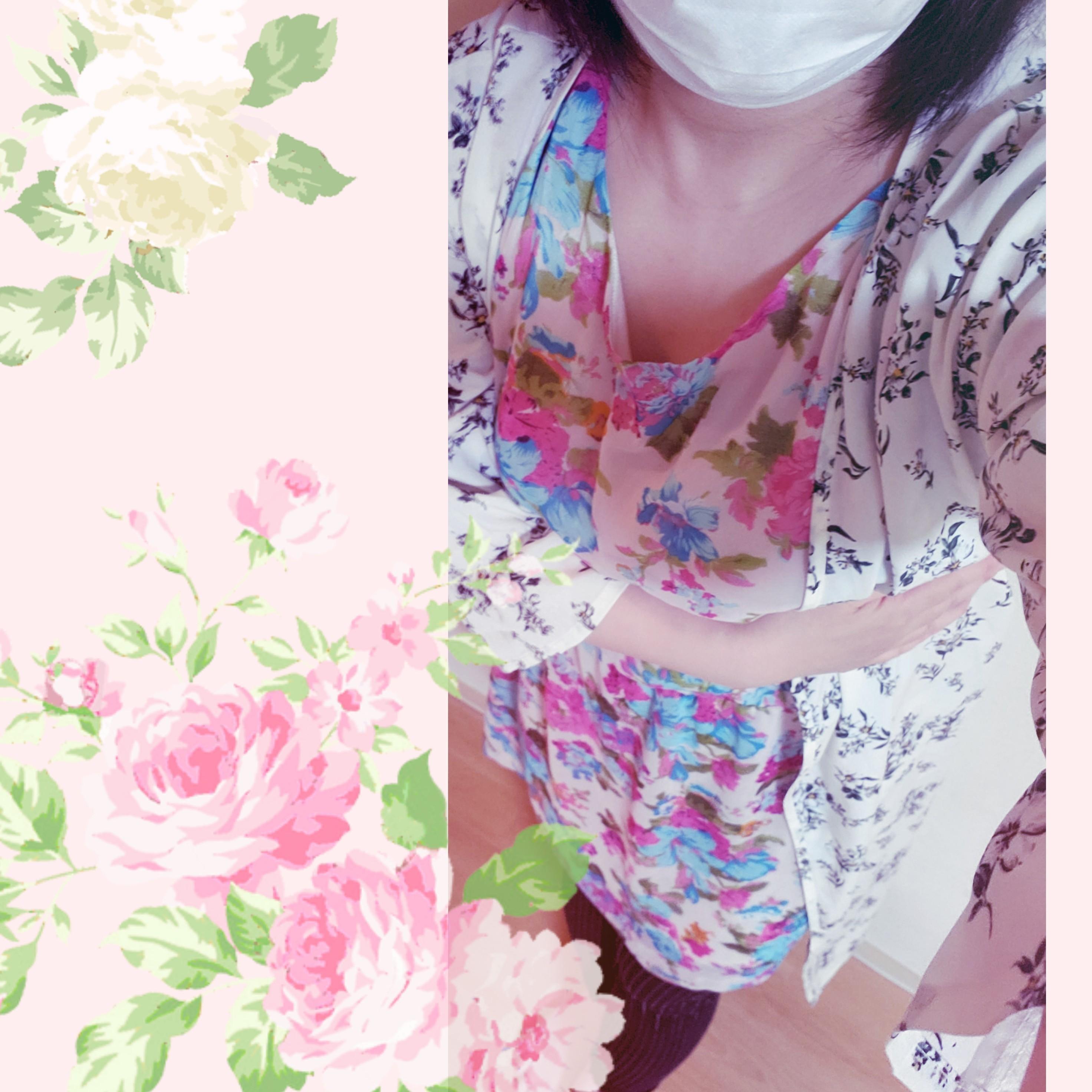 司(つかさ)★美白肌AFエロ妻★|札幌・すすきのデリヘルの最新写メ日記
